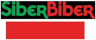 SiberBiber