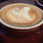 yasemin-tuncel-kahve