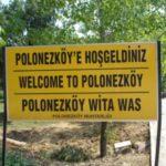 En İyi 10 Polonezköy Kahvaltı Mekanı (2017)
